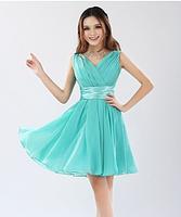 Недорогое платье  на выпускной, фото 9