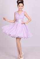 Недорогое платье  на выпускной, фото 10