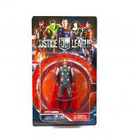Светящаяся фигурка супергероя 811635 Тор