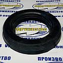 Манжета резиновая 80 х 55 х 13 (ПЭК 34.008), фото 2