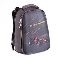 Школьный ранец zibi choice fast zb17.0130ft