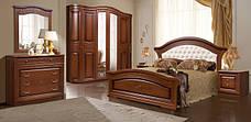Модульна спальня Венера Слониммебель