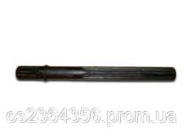 Піввісь Т-40А-2303115 ПВМ
