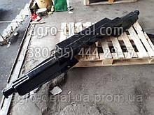 Балка поперечная 150Д.90.020-2 бульдозерного оборудования трактора ХТЗ,Т 150г,ХТЗ 181