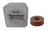 Завихритель для Hypertherm HT4000/4001 оригинал (OEM), фото 1
