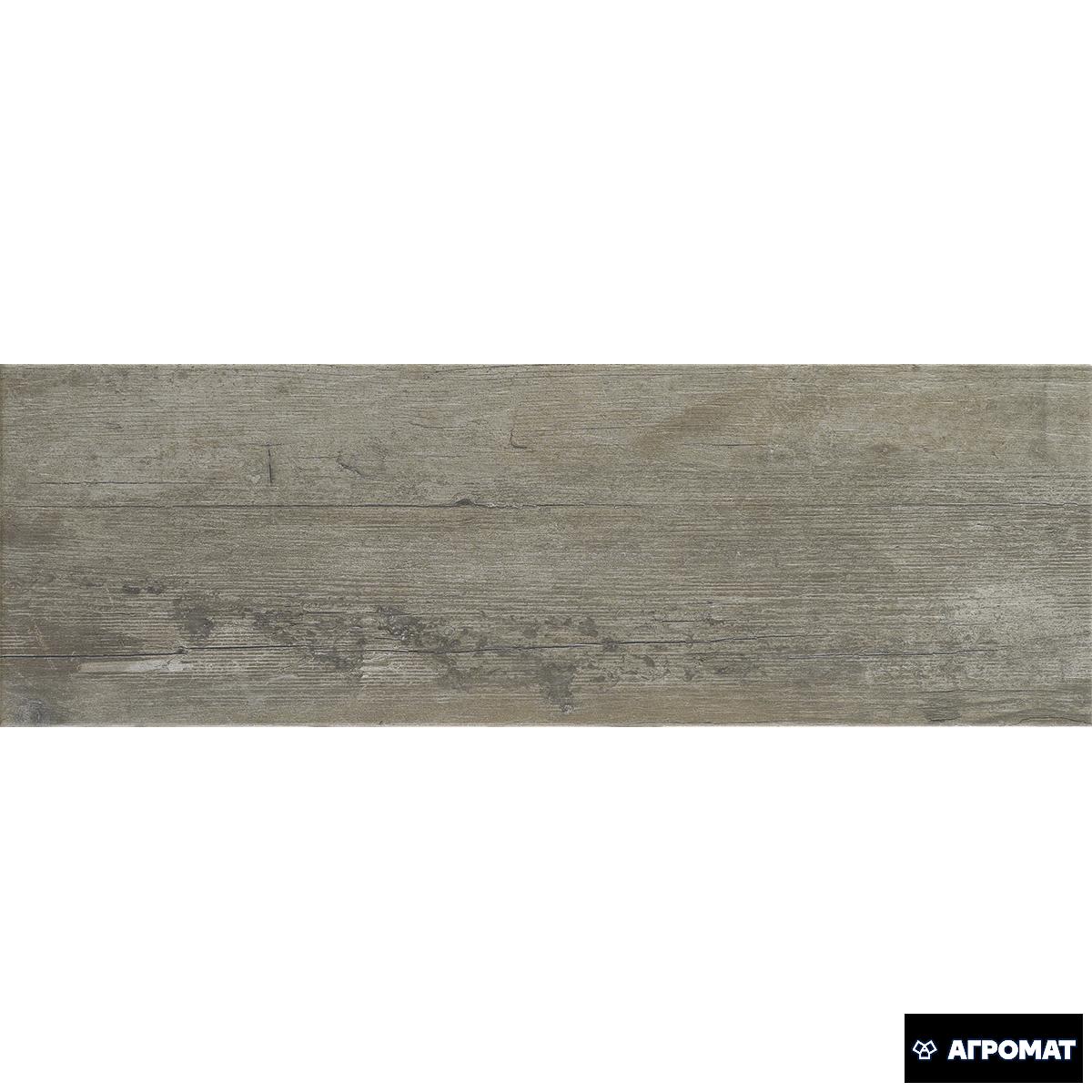 Напольная плитка Alaplana Endor MOSS MATE арт.(345913)