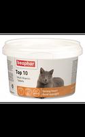 Top 10 Cat универсальный комплекс витаминов, минералов и микроэлементов Beaphar