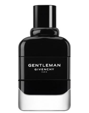 Givenchy Gentleman Eau De Parfum 100ml парфум