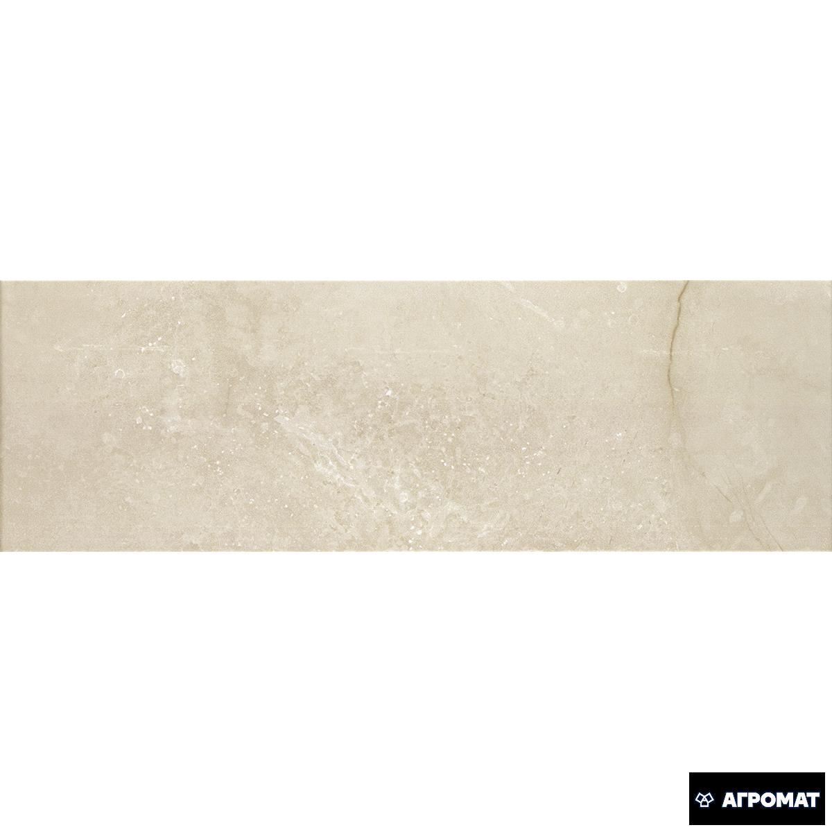 Плитка Alaplana Doria CREMA арт.(345852)