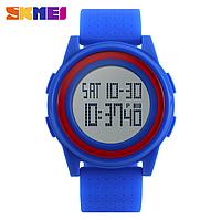 Часы спортивные женские SKMEI 1206, фото 1