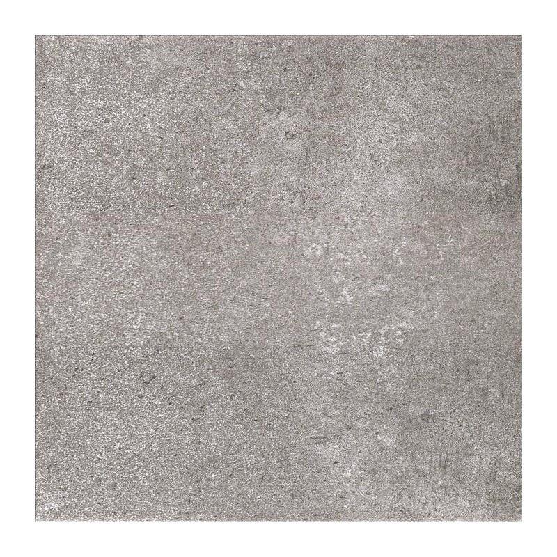 Підлогова плитка Alaplana Aruba G. GRIS MATE арт.(345689)