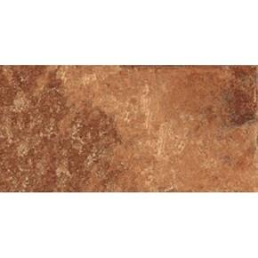 Плитка Novabell Materia MAT-615N ROSSO арт.(347753)