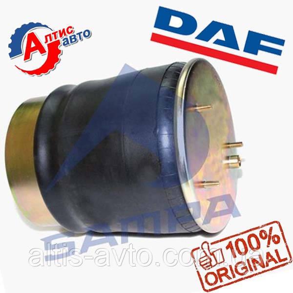 Пневмоподушка Daf Xf 95, 105 (836MK1)