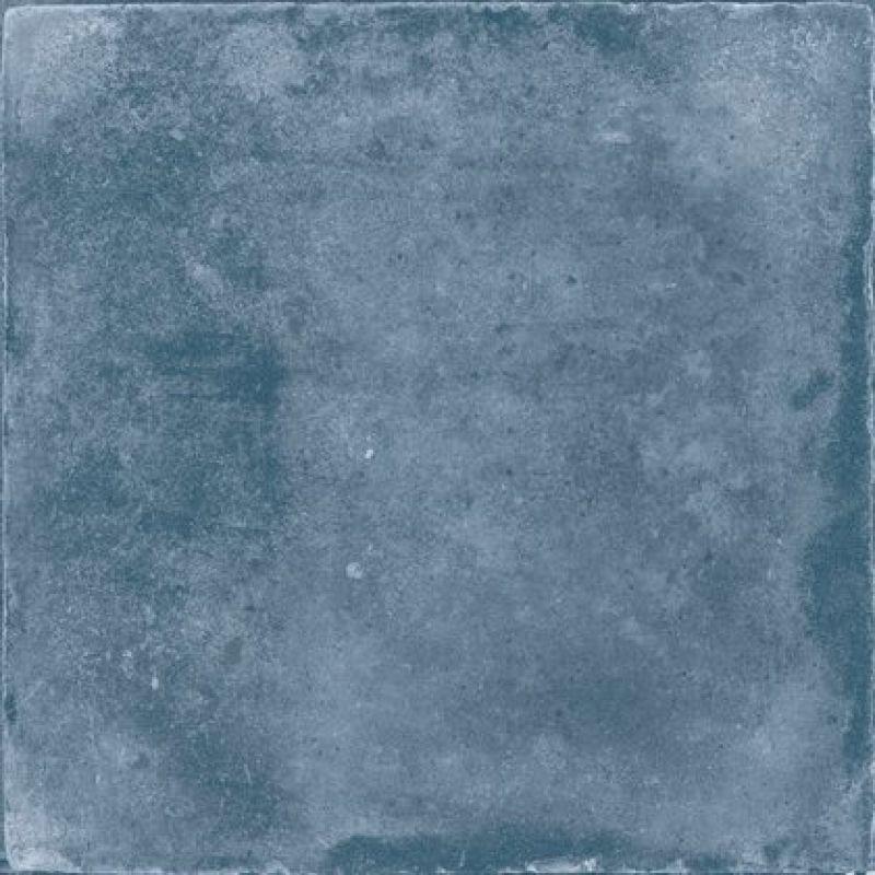 Керамогранит Novabell Materia MAT-230N BLUE арт.(347739)