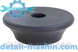 Амортизатор опоры Т-150 ХТЗ-17221 подушка кабины 150.45.216-3А нового образца