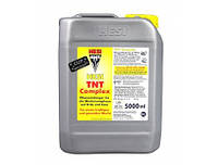 TNT Comlex 5 ltr Hesi Netherlands