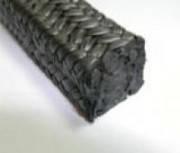 Набивка асбестовая проволочная АПР-31 4мм