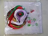Набор для вышивания, фото 2
