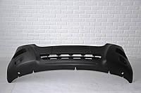 Бампер передний на Renault Master III 2010(Original) - 620220006R, фото 1