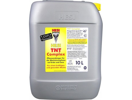 TNT Comlex 10 ltr Hesi Netherlands