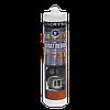 """Шпаклевка универсальная акриловая по дереву """"ЕЛЬ"""" 0,45 ТМ """"LACRYSIL"""""""