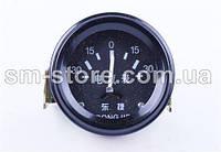 Амперметр Xingtai CA10