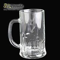 """Кружка Для Пива """"ПИТ"""" 500Мл (05C1253), фото 1"""