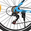 Велосипед 26 д. G26SIRIUS A26.1, фото 3