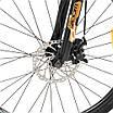 Велосипед 26д. G26YOUNG A26.3L, фото 4