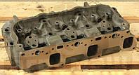 Головка блока дв.ЯМЗ-240 (пр-во ЯМЗ)