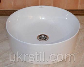 Педикюрная ванночка Invena Keto