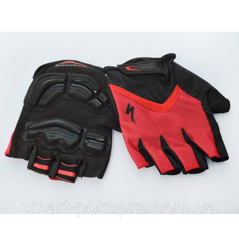 Перчатки SPECIALIZED AS180056-15