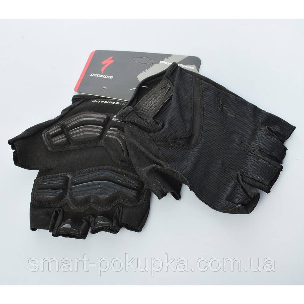 Перчатки SPECIALIZED AS180056-14