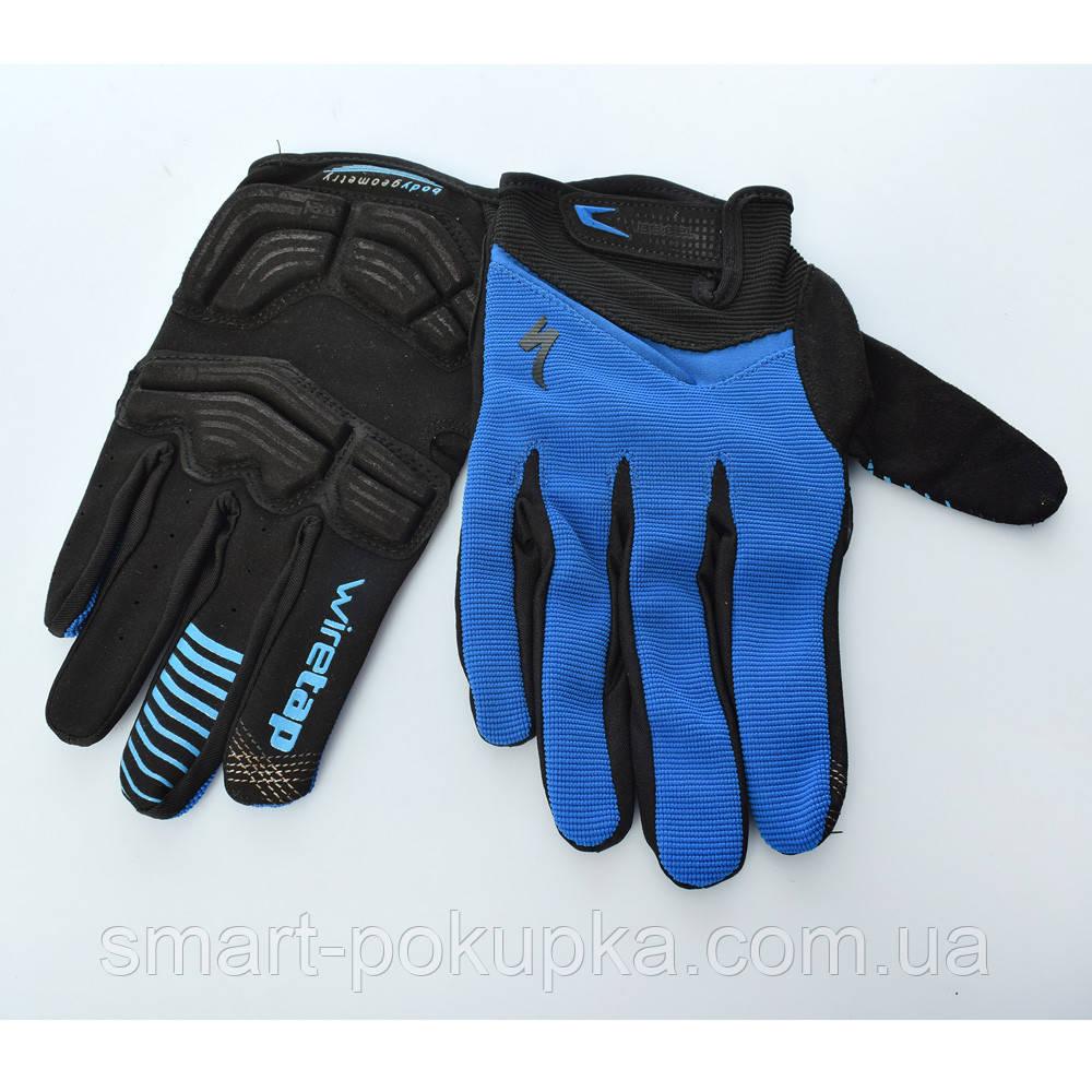 Перчатки SPECIALIZED AS180057-10L