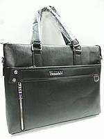 66360d3d9511 Сумки для ноутбуков Louis Vuitton в категории сумки и рюкзаки для ...