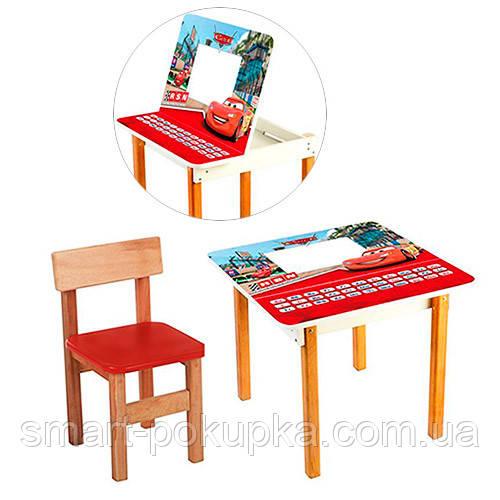 Столик F09-1