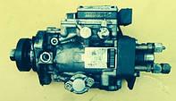 ТНВД /Топливный насос высокого давления Ford Focus I 1.8di / 1.8tddi Bosch 0470004002