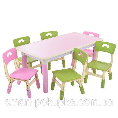 Столик TABLE3-8