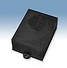 Корпус KM36 PS для сигнализации 85х64х36