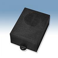 Корпус KM36 PS для сигнализации 85х64х36, фото 1