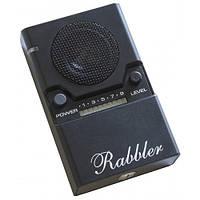 Генератор шума iProTech MNG-300 Rabbler