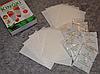 Токсиновыводящие пластыри KINOKI 10 шт упаковке
