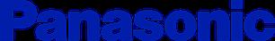 Зарядные устройства для фотоаппаратов Panasonic