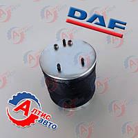 Задняя подушка Daf XF 95, 105, CF 85 75 65, LF55 (без стакана)