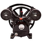 Поршневой компрессор KD1402 / 2 поршня