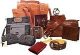 Галантерея (сумки, рюкзаки, зонты) и одежда