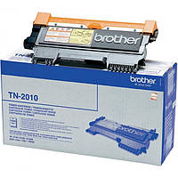 Brother TN 2010/2080