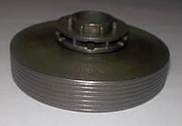 Тарелка  сцепления(разборная) на бензопилу Stihl MS 250, фото 1