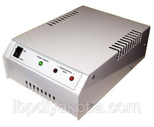 Стабилизатор напряжения SinPro СН-750пт