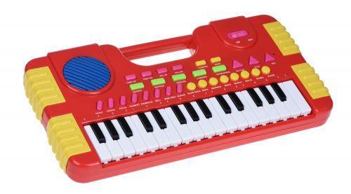 """Пианино детское """"My Music Center"""""""